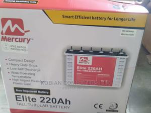 Inverter Battery   Home Appliances for sale in Lagos State, Ikeja
