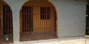 Furnished 1bdrm Room Parlour in a Best Property, Ilorin South   Houses & Apartments For Rent for sale in Kwara State, Ilorin South