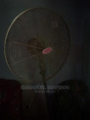 Industrial Standing Fan | Home Appliances for sale in Ogun State, Ado-Odo/Ota