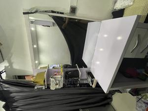Dressing Table | Furniture for sale in Lagos State, Lekki