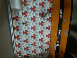 Wallpapers | Home Accessories for sale in Oyo State, Egbeda