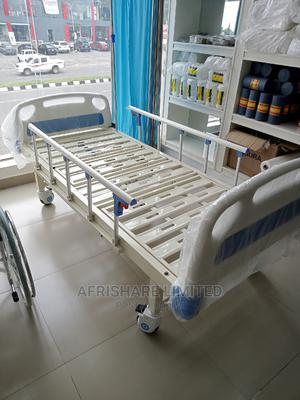Hospital Bed | Medical Supplies & Equipment for sale in Abuja (FCT) State, Wuse 2