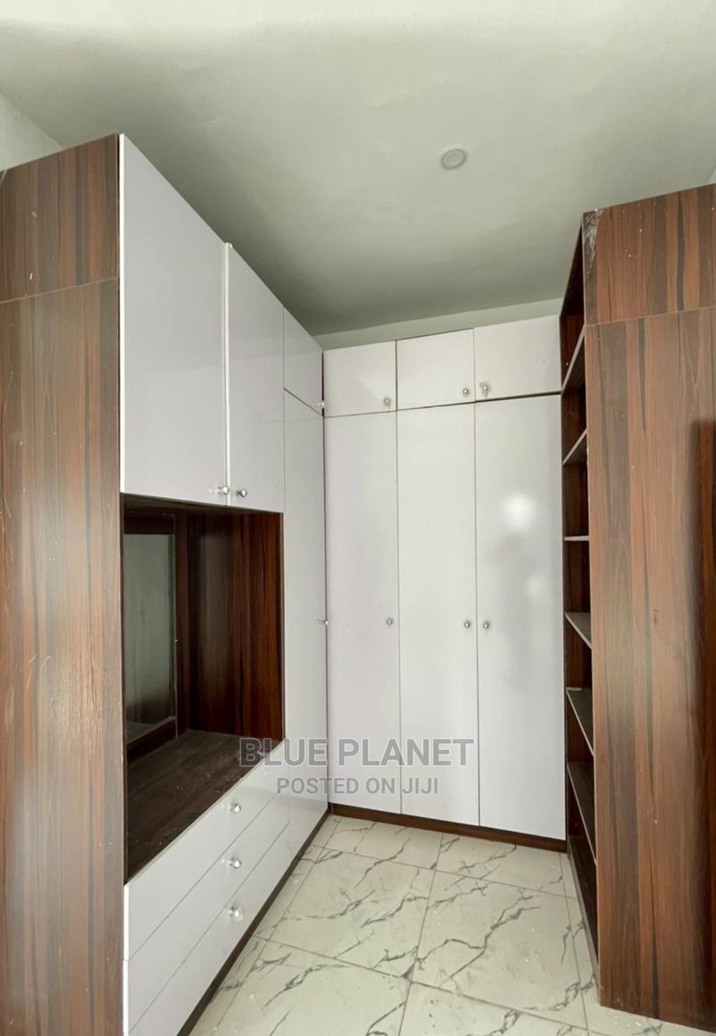 4bdrm Duplex in VGC / Ajah for Sale | Houses & Apartments For Sale for sale in VGC / Ajah, Ajah, Nigeria