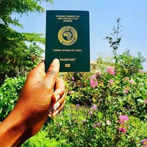 Sure U S Visa   Travel Agents & Tours for sale in Lagos State, Ikeja