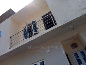 3bdrm Duplex in Kubwa for Rent   Houses & Apartments For Rent for sale in Abuja (FCT) State, Kubwa