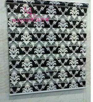 We Offers Unique Design And Quality Window Curtain and Blind | Home Accessories for sale in Lagos State, Lekki