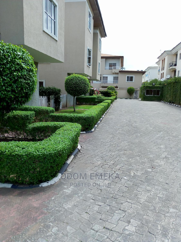 Horticultural Design | Garden for sale in Lekki, Lagos State, Nigeria
