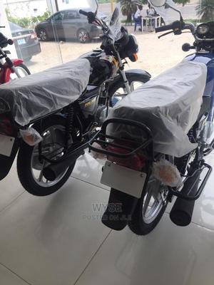 Invest a Bike in Our Dispatch and Delivery Company | Logistics Services for sale in Abuja (FCT) State, Gwarinpa