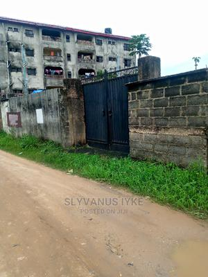 Registered Power of Attorney | Land & Plots For Sale for sale in Abia State, Osisioma Ngwa