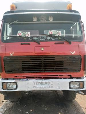 Used 15 Tonner Truck   Trucks & Trailers for sale in Abuja (FCT) State, Central Business District