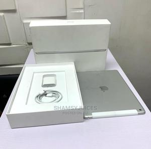 Apple iPad 10.2 (2020) 32 GB Gray | Tablets for sale in Lagos State, Ikeja