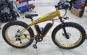Quality Electric Bicycle | Sports Equipment for sale in Lagos State, Victoria Island