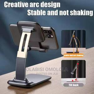 Phone Holder | Home Accessories for sale in Lagos State, Gbagada
