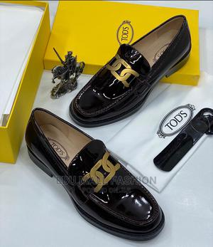 Classy Tods Footwear | Shoes for sale in Lagos State, Amuwo-Odofin
