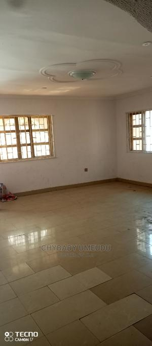 Furnished 2bdrm Bungalow in United Estate, Ajah for Rent | Houses & Apartments For Rent for sale in Lagos State, Ajah