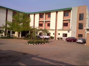 Hotel for Sale,Area 1,C of O   Commercial Property For Sale for sale in Garki 1, Area 1