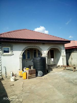 3bdrm Bungalow in Egbeda, Near Abidap for Sale | Houses & Apartments For Sale for sale in Alimosho, Egbeda