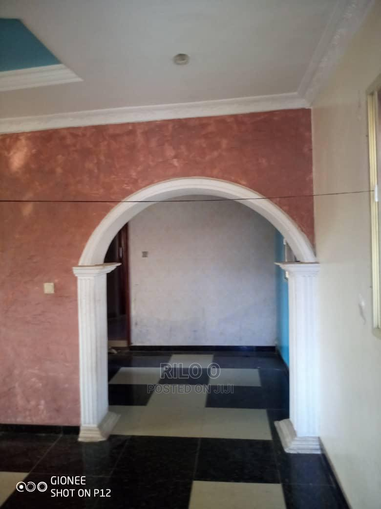 3bdrm Bungalow in Egbeda, Near Abidap for Sale | Houses & Apartments For Sale for sale in Egbeda, Alimosho, Nigeria