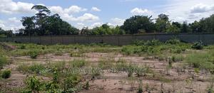 Lands in Okigwe Imo on Promo   Land & Plots For Sale for sale in Imo State, Okigwe
