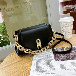 Women Handbags | Bags for sale in Abuja (FCT) State, Kuje
