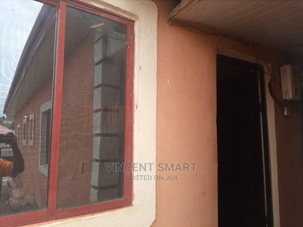 1bdrm Apartment in Tradmore Estate, Central Business District for Rent