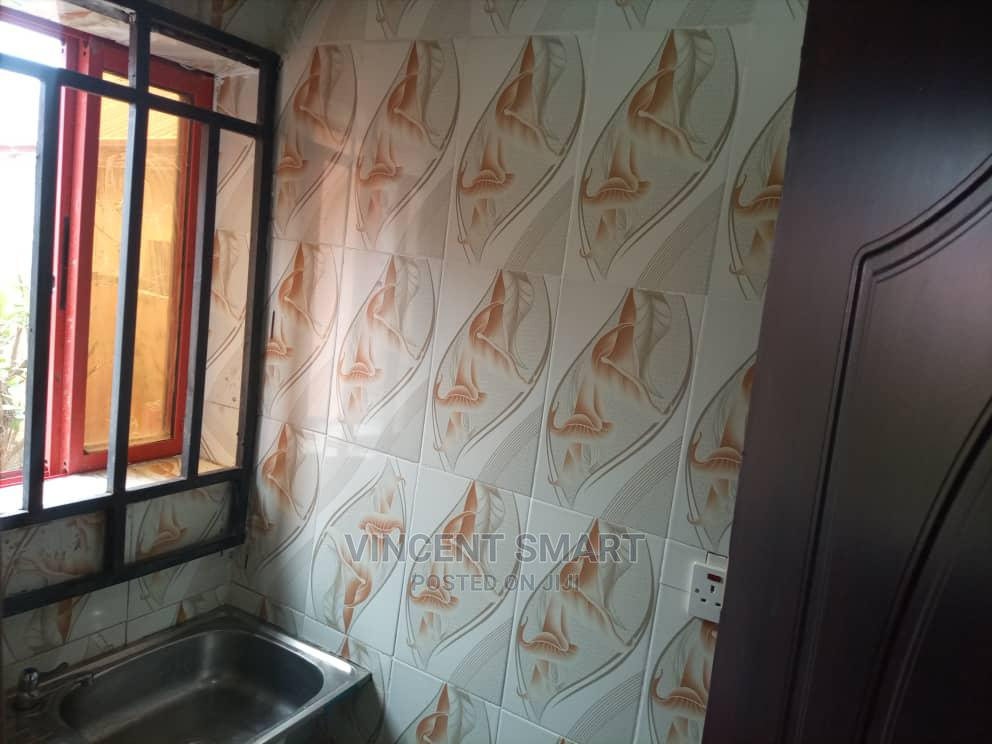 1bdrm Apartment in Tradmore Estate, Central Business District for Rent | Houses & Apartments For Rent for sale in Central Business District, Abuja (FCT) State, Nigeria