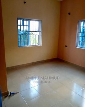 2bdrm Apartment in Central Business District for Rent | Houses & Apartments For Rent for sale in Abuja (FCT) State, Central Business District