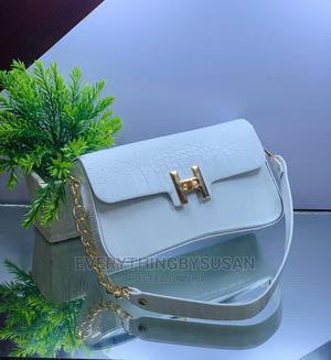 Shoulder Bag | Bags for sale in Lagos State, Ipaja