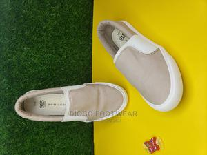 New Look Slip On | Shoes for sale in Lagos State, Lekki
