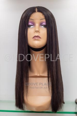 100% Human Hair | Hair Beauty for sale in Lagos State, Ojodu