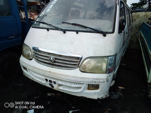 Used Hiace   Buses & Microbuses for sale in Lagos State, Ifako-Ijaiye