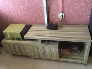 Television Stand | Furniture for sale in Lagos State, Ojodu