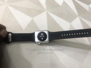 Apple Watch Series 3 | Smart Watches & Trackers for sale in Ogun State, Ijebu Ode