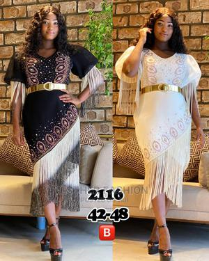 Quality Ladies Turkey Gown | Clothing for sale in Lagos State, Ikeja