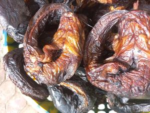Freshly and Properly Dried Cat Fish at Affordable Price | Meals & Drinks for sale in Abuja (FCT) State, Wuse 2