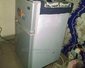 Double Door Fridge   Kitchen Appliances for sale in Rivers State, Port-Harcourt