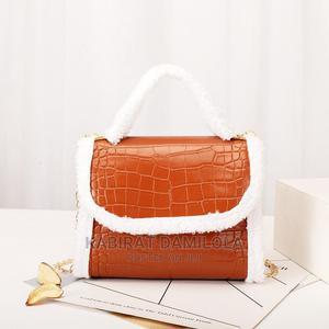 Ladies Mini Bags | Bags for sale in Oyo State, Ibadan