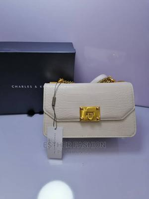 New Quality Genuine Leather Handbags   Bags for sale in Lagos State, Ikeja