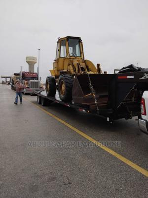 Caterpillar Bulldozer | Heavy Equipment for sale in Oyo State, Oluyole