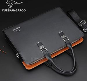 Laptop Bag High Quality | Accessories for Mobile Phones & Tablets for sale in Abuja (FCT) State, Wuse