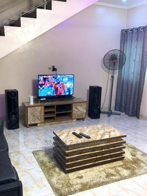 Shortlet Apartment | Short Let for sale in Lagos State, Lekki