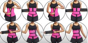 Waist Trainer | Tools & Accessories for sale in Lagos State, Alimosho
