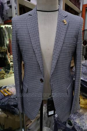 Turkey Men's Blazers   Clothing for sale in Lagos State, Isolo
