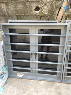 Aluminium* | Windows for sale in Lagos State, Surulere