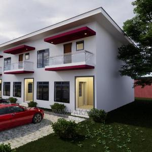 3bdrm Duplex in Life Camp for Sale   Houses & Apartments For Sale for sale in Gwarinpa, Life Camp