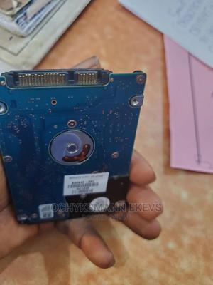 Hard Disk Drive | Computer Hardware for sale in Delta State, Udu