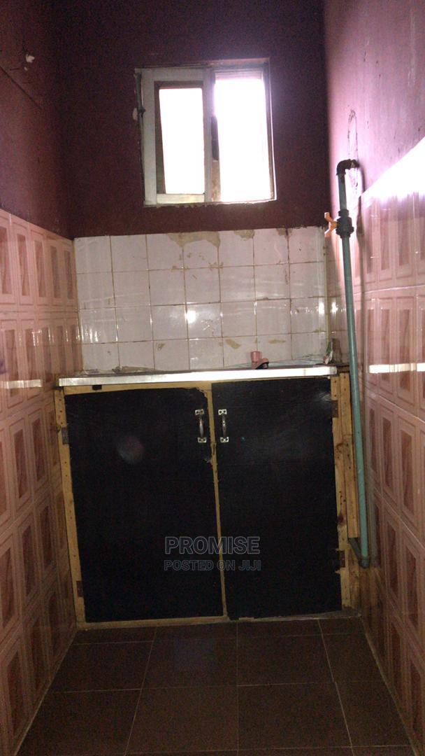 Furnished 1bdrm Apartment in New Oko Oba for Rent | Houses & Apartments For Rent for sale in New Oko Oba, Agege, Nigeria