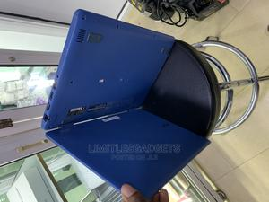 Laptop Acer Aspire E360 4GB Intel Core I5 HDD 500GB | Laptops & Computers for sale in Lagos State, Ikeja