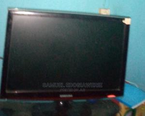 Samsung Tv | TV & DVD Equipment for sale in Edo State, Benin City