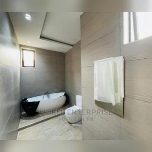 6bdrm Duplex in Ikoyi for Sale | Houses & Apartments For Sale for sale in Lagos State, Ikoyi